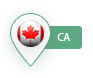 Canada Business Directory
